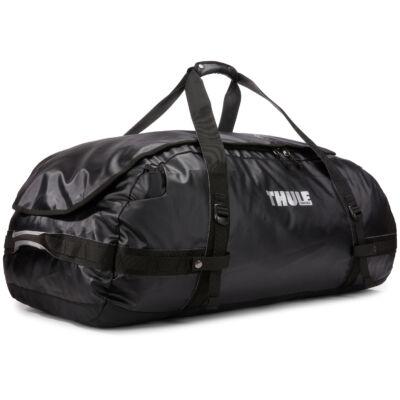 Thule Chasm sporttáska 130L - Black