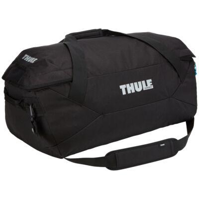 Thule GoPack Duffel táska
