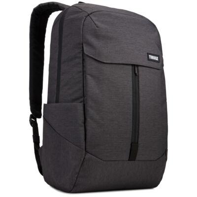 Thule Lithos Backpack 20L - Black