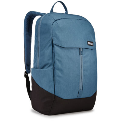 Thule Lithos Backpack 20L - Blue/Black
