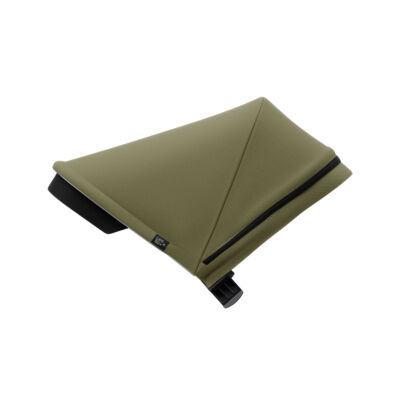 Thule Spring Canopy, Olive