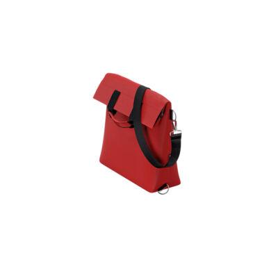 Thule Sleek piros pelenkázó táska