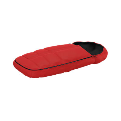 Thule Sleek piros melegítőzsák