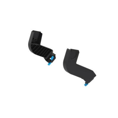 Thule Urban Glide Car Seat Adapter for Maxi-Cosi