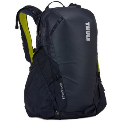 Thule Upslope 25L technikai RAS hátizsák - Blackest Blue