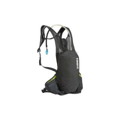 Thule Vital 3L hátizsák szürke