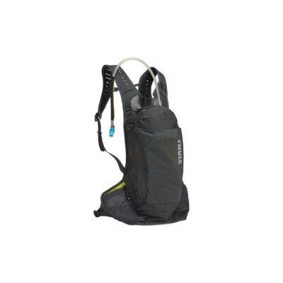 Thule Vital 8L hátizsák szürke