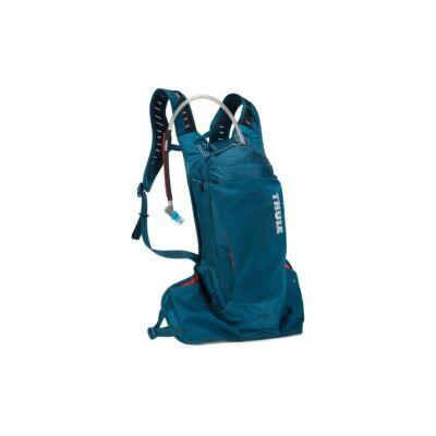 Thule Vital 8L hátizsák kék