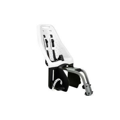 Thule Yepp Maxi Seat Post White