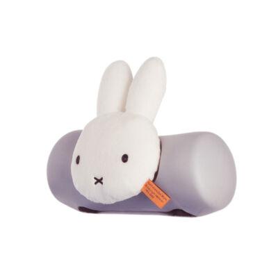 Thule Yepp Mini Handlebar Padding Miffy (pihenőpárna)
