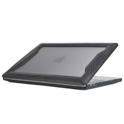 "Thule Vectros MacBook Pro Bumper 13"""