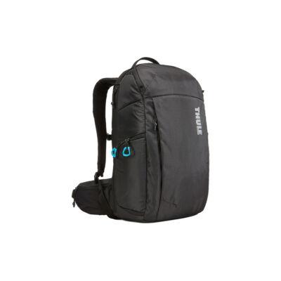 Thule Aspect DSLR hátizsák