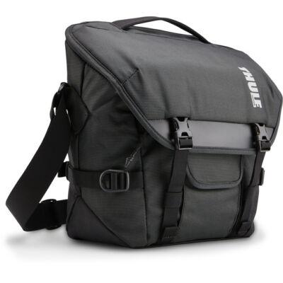 Thule Covert DSLR Satchel táska