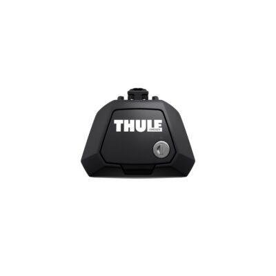 Thule Evo Raised Rail talpszett