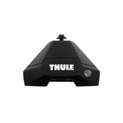 Thule Evo Clamp talpszett 7105