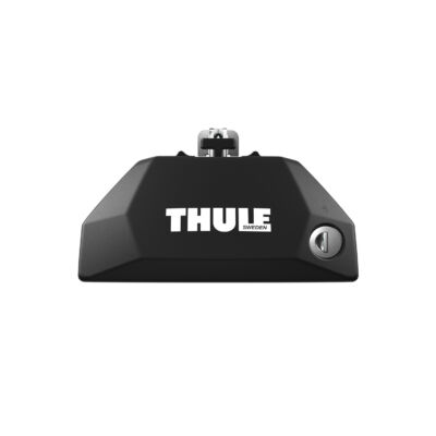 Thule Evo Flush Rail talpszett 7106