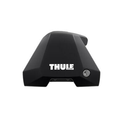 Thule Edge Clamp talpszett 7205