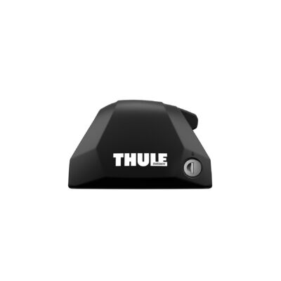 Thule Edge Flush Rail talpszett 7206