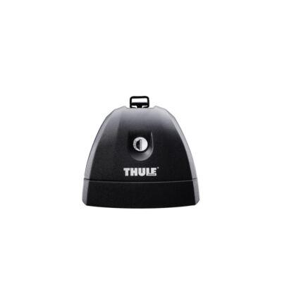 Thule Rapid System 751 talpszett