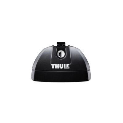 Thule Rapid System 753 talpszett