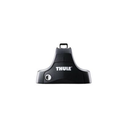 Thule Rapid System 754 talpszett