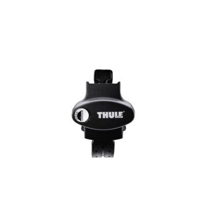 Thule Rapid System 775 talpszett