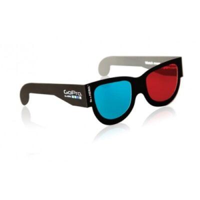 GoPro 3D szemüveg