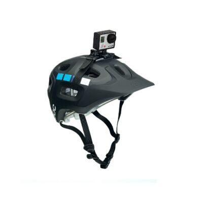 GoPro kerékpáros sisak rögzítő