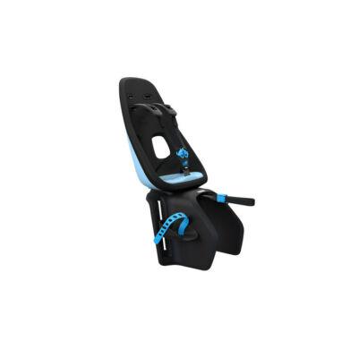 Thule Yepp Nexxt Maxi Aquamarine / hátsó gyermekülés