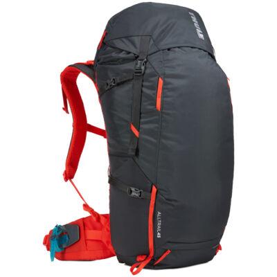 Thule Alltrail 45L férfi hátizsák - Obsidian