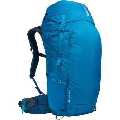 Thule Alltrail 45L férfi hátizsák - Mykonos