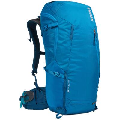 Thule Alltrail 35L férfi hátizsák - Mykonos