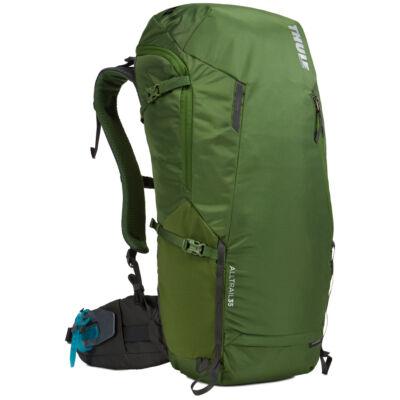 Thule Alltrail 35L férfi hátizsák - Garden Green