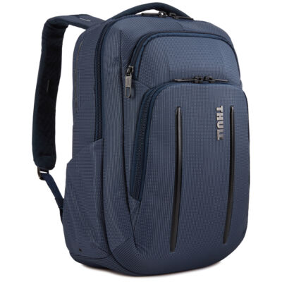 Thule Crossover 2 Backpack 20L - Dark Blue