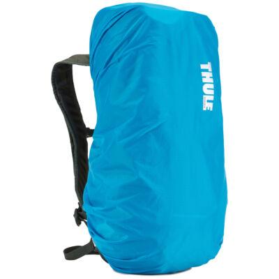 Thule 15-30L esővédő - Blue