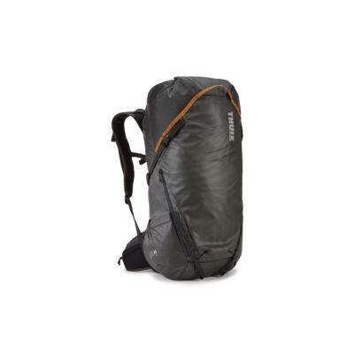 Thule Stir 35L férfi hátizsák - Obsidian