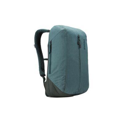 Thule Vea 17 literes hátizsák - zöldeskék