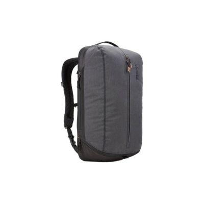 Thule Vea 21 literes hátizsák - fekete