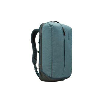Thule Vea 21 literes hátizsák - zöldeskék
