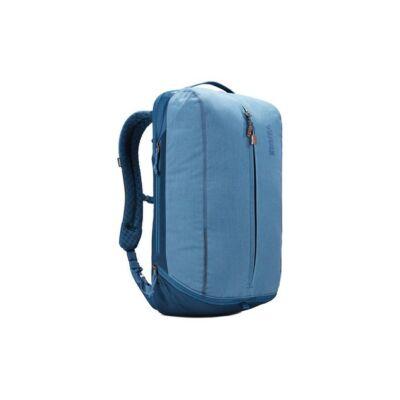 Thule Vea 21 literes hátizsák - világoskék