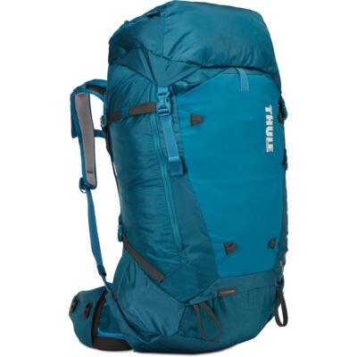 Thule Versant 60L férfi hátizsák - Fjord