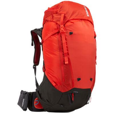 Thule Versant 70L férfi hátizsák - Roarange