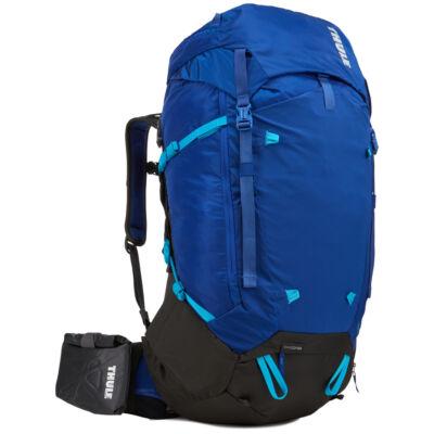 Thule Versant 70L női hátizsák - Mazerine Blue