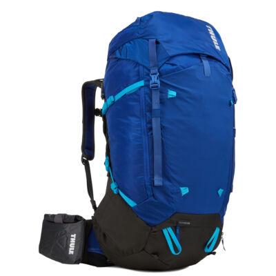 Thule Versant 60L női hátizsák - Mazerine Blue