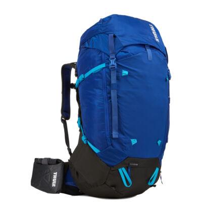 Thule Versant 50L női hátizsák - Mazerine Blue