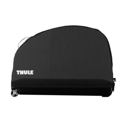 Thule RoundTrip Pro XT kerékpárszállító bőrönd