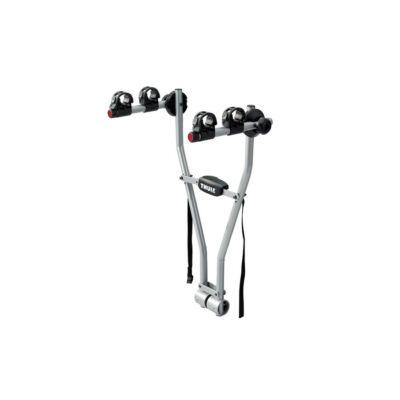 Thule Xpress 970 kerékpártartó