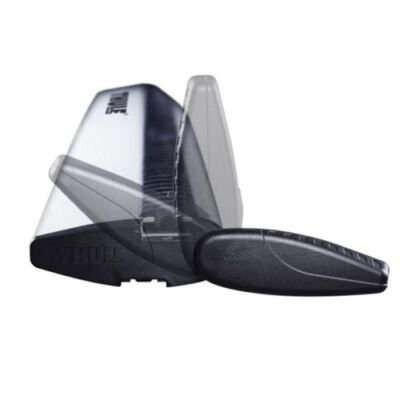 Thule WingBar 960 kereszttartó<br>- 108 cm