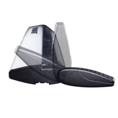 Thule WingBar 969 kereszttartó<br>- 127 cm