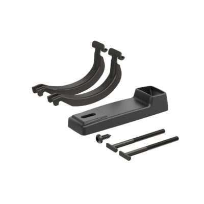 Thule FastRide & TopRide Around-the-bar Adapter